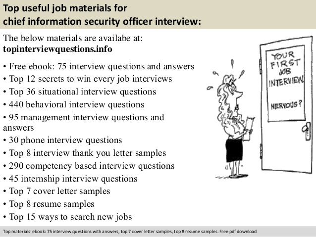 interview state oregon questions