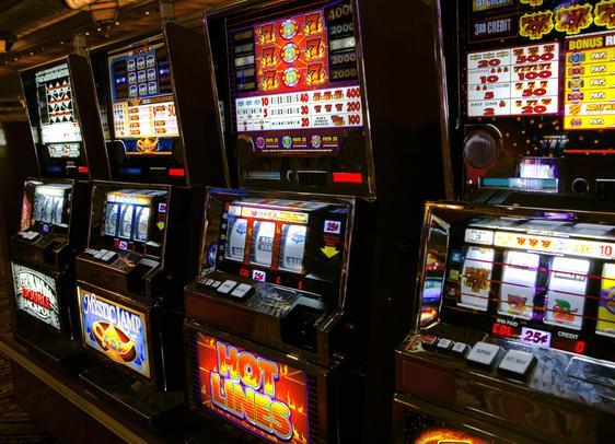 Casino Security Jobs